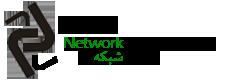 توسعه شبکه پاژ