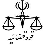 Ghazaeie-logo-LimooGraphic-697x1024