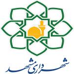 Mashhad-logo-LimooGraphic-768x998