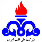 Nioc-logo-LimooGraphic-300x296