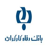 Refah-logo-LimooGraphic-768x446