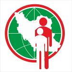 Sabt-Ahval-logo-LimooGraphic-768x713