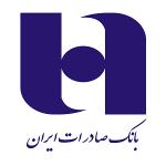 Saderat-logo-LimooGraphic-768x949