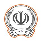 Sepah Bank-logo-LimooGraphic-768x866