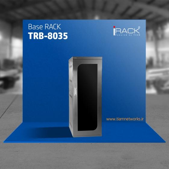 TRB-1027