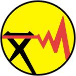 Tavanir-logo-LimooGraphic-768x768