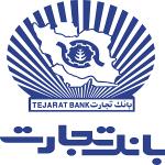 Tejarat-logo-LimooGraphic-768x1024